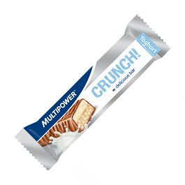 Multipower - Crunch