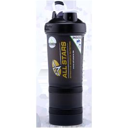 All Stars - Blender Bottle
