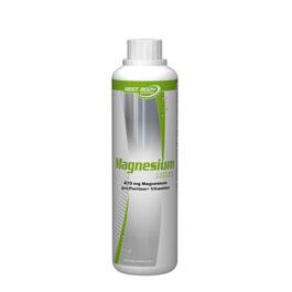 Best Body Nutrition - Magnesium Liquid