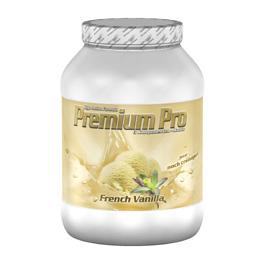 Best Body Nutrition - Premium Pro
