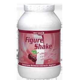 Best Body Nutrition - Figure Shake