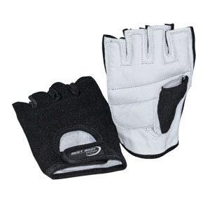 Best Body Nutrition - Handschuhe Power