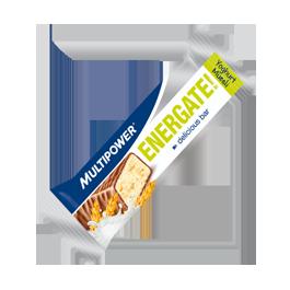 Multipower - Energate Bar