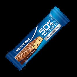 Multipower - 50% Protein Bar
