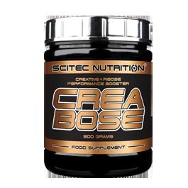 Scitec Nutrition - Creabose