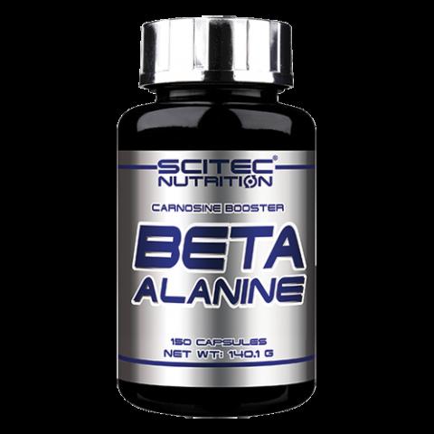 Scitec Nutrition - Beta Alanine