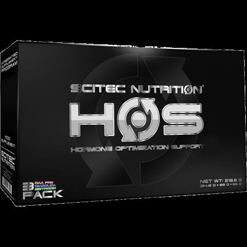 Scitec Nutrition - HOS